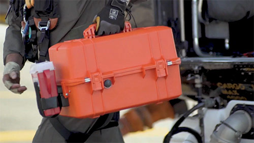 pelican 1465ems emergency case helicopter