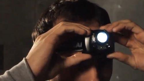 pelican 2720 led headlamp review video