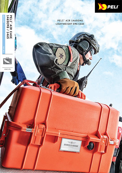 peli 1465ems case brochure