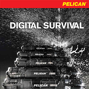 pelican peli products digital survival laptop case brochure