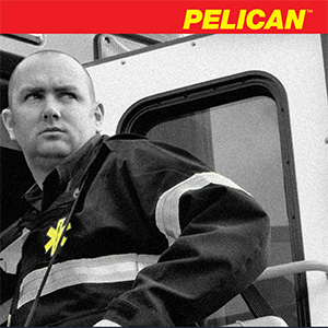pelican peli products emergency brochure