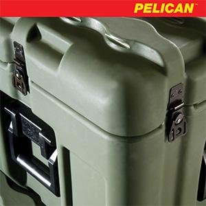 pelican peli products isp case system brochure