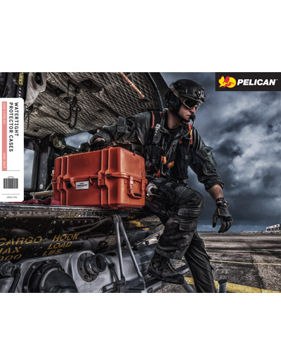 pelican peli products case catalog 2015 protector storm military