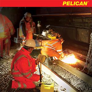 pelican peli products rail industry brochure