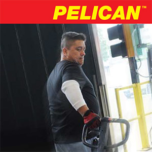 pelican peli products third party logistics brochure