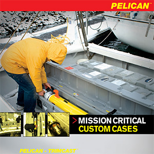 pelican peli products trimcast spacecase acs brochure