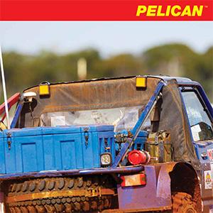 pelican trimcast spacecase brochure