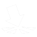 peli drop resistant logo