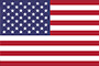 United States flag