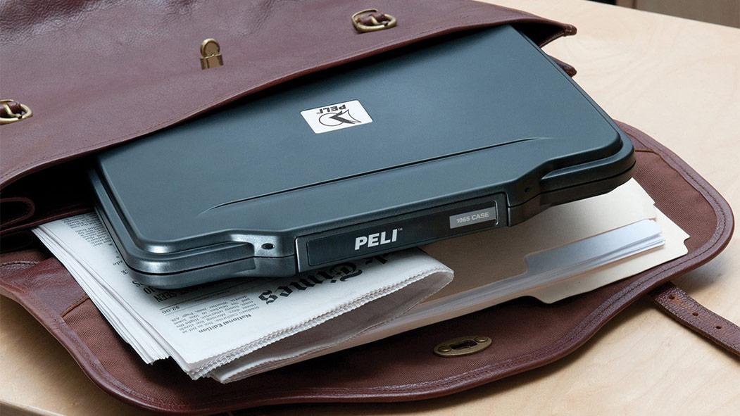 peli 1065cc hard tablet protective case