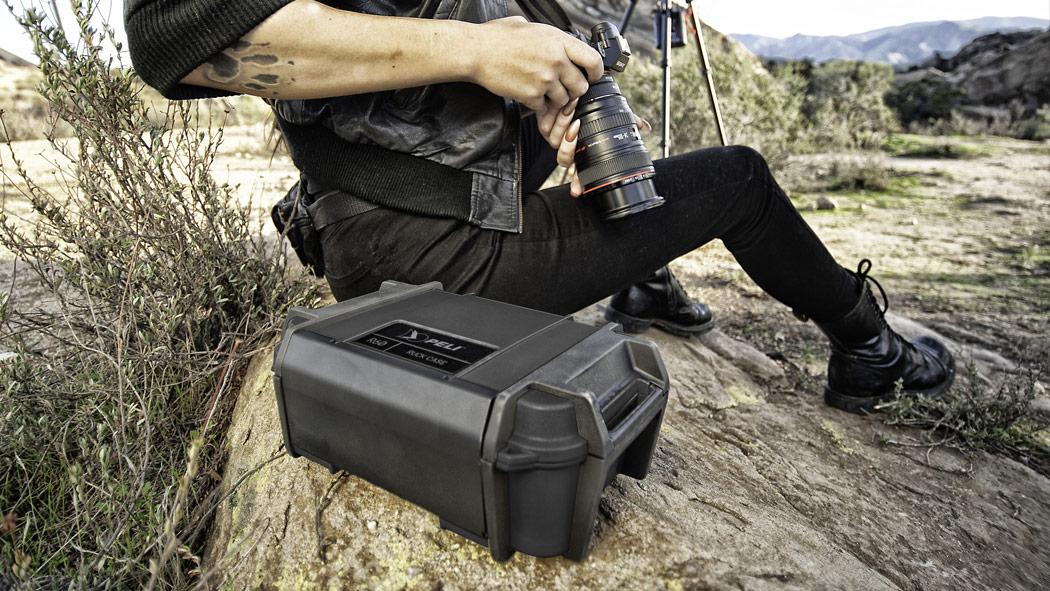 peli r60 tool phone divider hard case