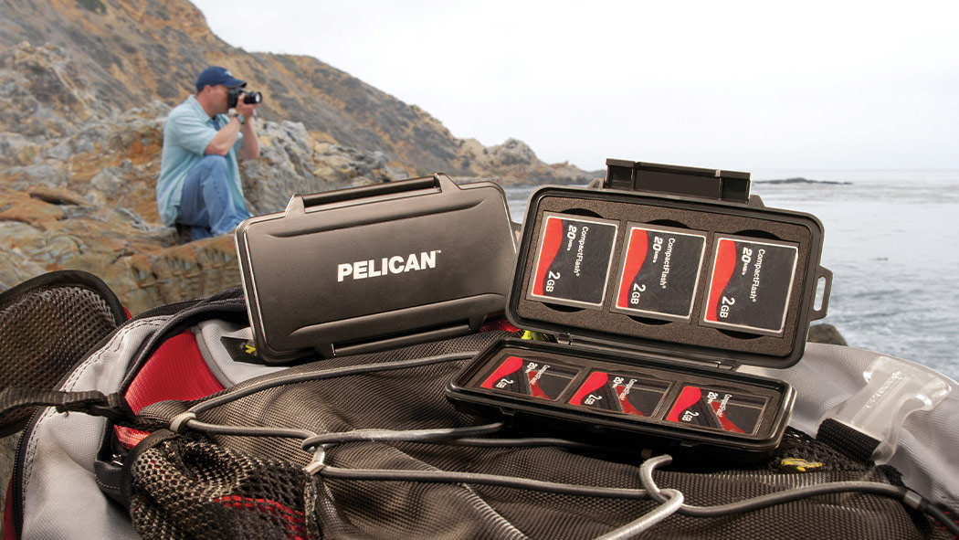 pelican 0945 camera memory card case