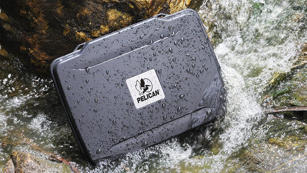 pelican 1055cc tablet hardback case