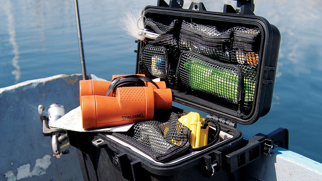pelican 1430 boat storage case