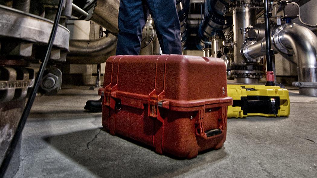 pelican 1460 industrial tool hardware case