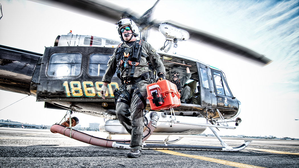 pelican 1465ems air fire department case