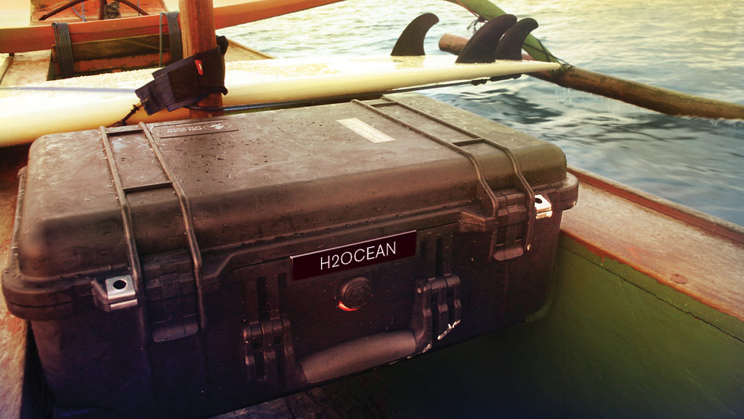 pelican 1500 outdoor watertight cases