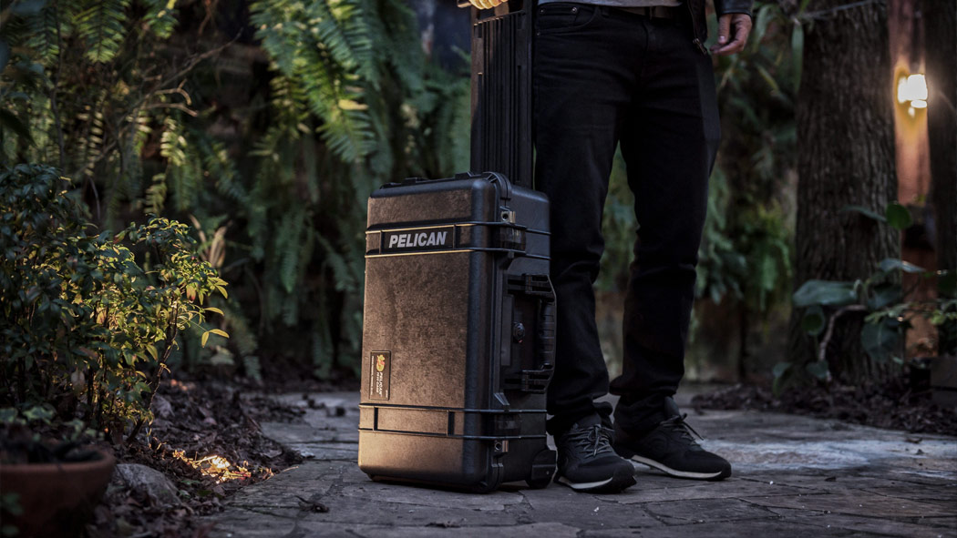 pelican 1510 camera photographer case