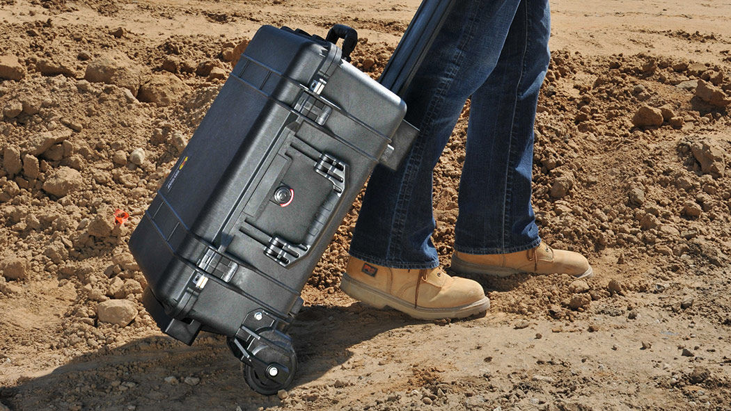 pelican 1510m mobility protector case