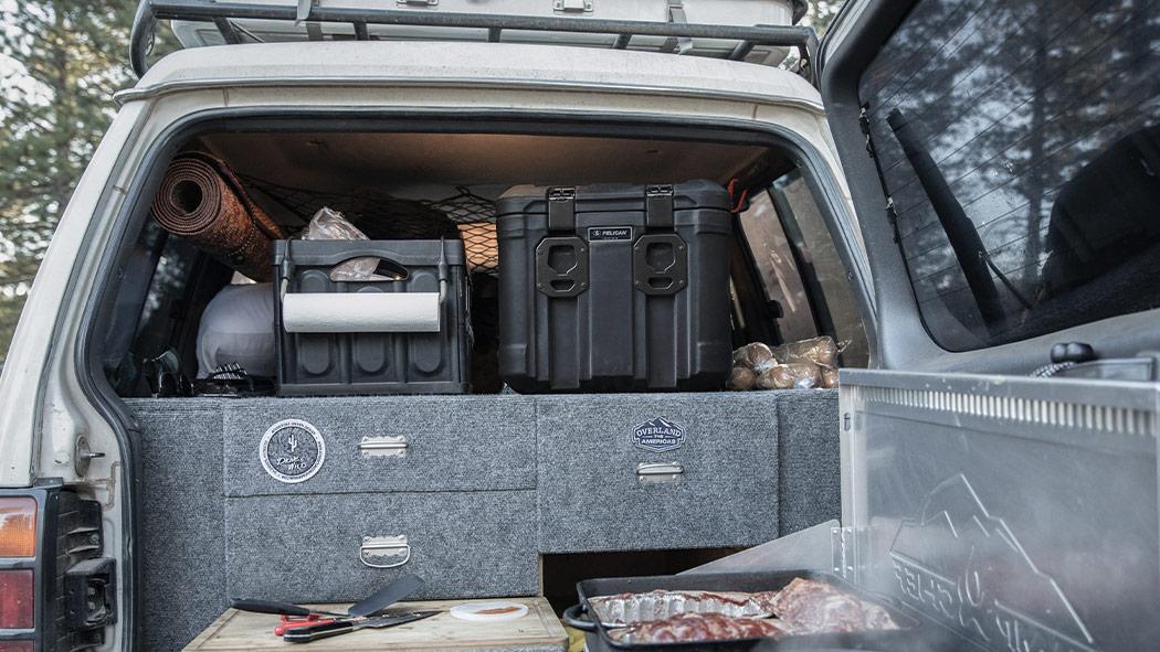 pelican bx50 cargo trunk cube case