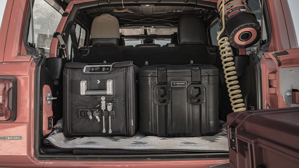 pelican bx50 small cube cargo case