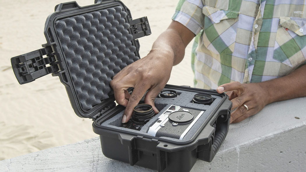 pelican im2050 storm foam camera case
