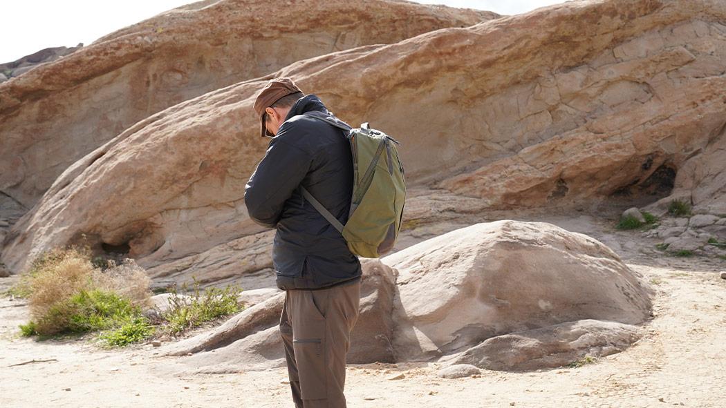 pelican mpb25 lightweight waterproof backpack