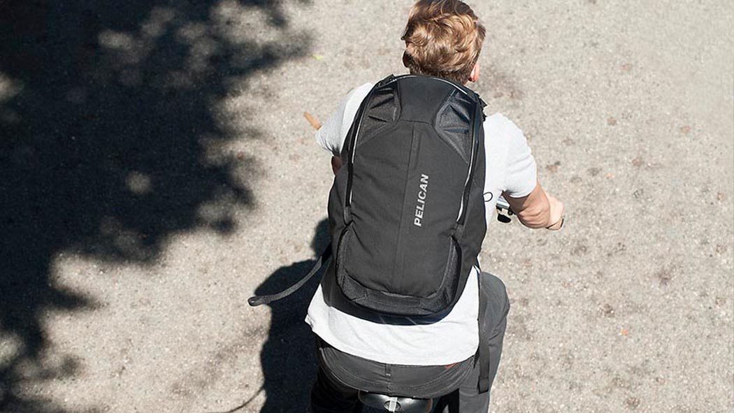 pelican mpb35 premium lightweight backpack