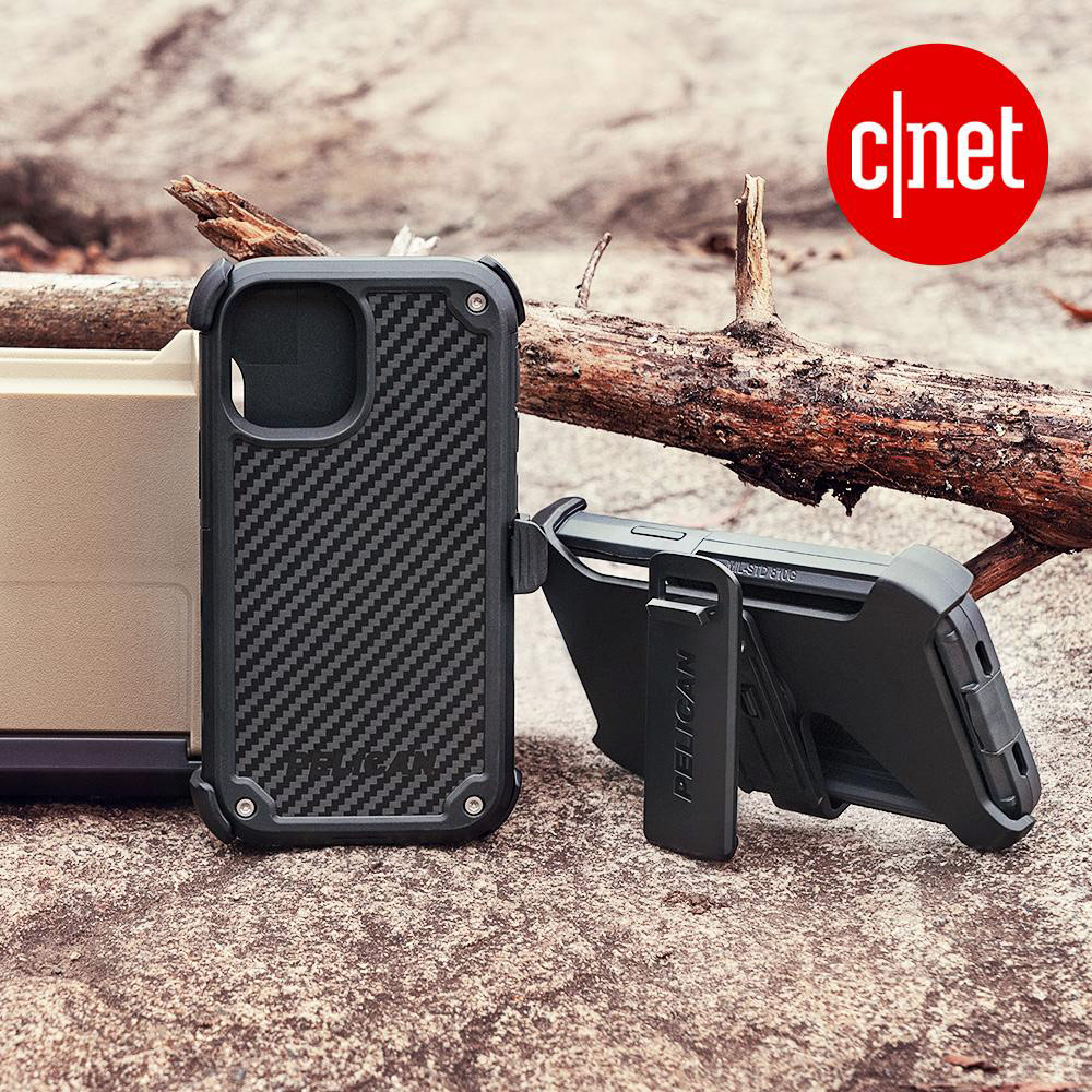 pelican shield kevlar iphone 12 case