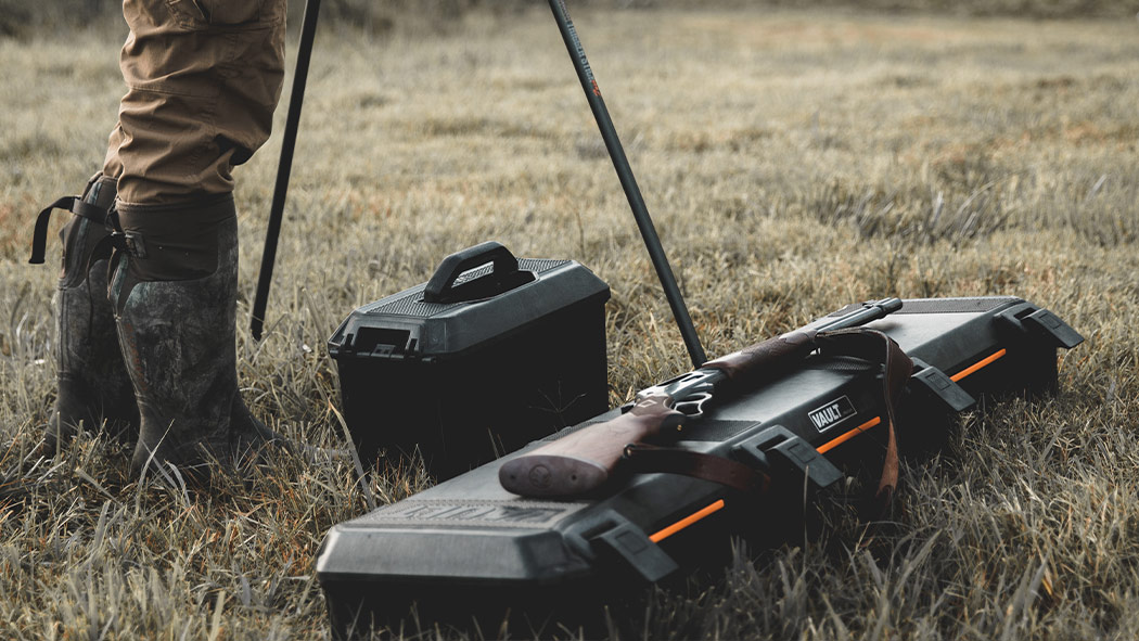 pelican v770 gun rifle hunting case