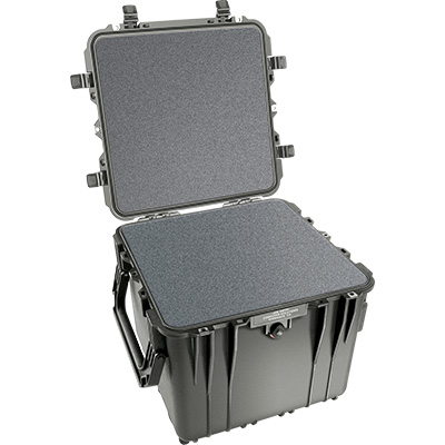 pelican 0340 watertight rolling case