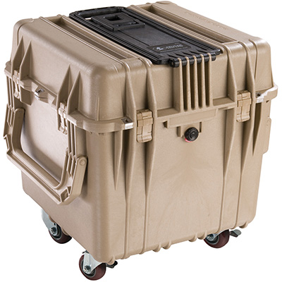 pelican 0340 strong transport rolling hard case