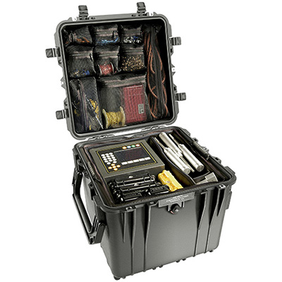 pelican 0340 tough transport cube box case