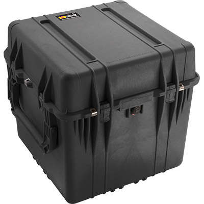 pelican rugged electronics hard case