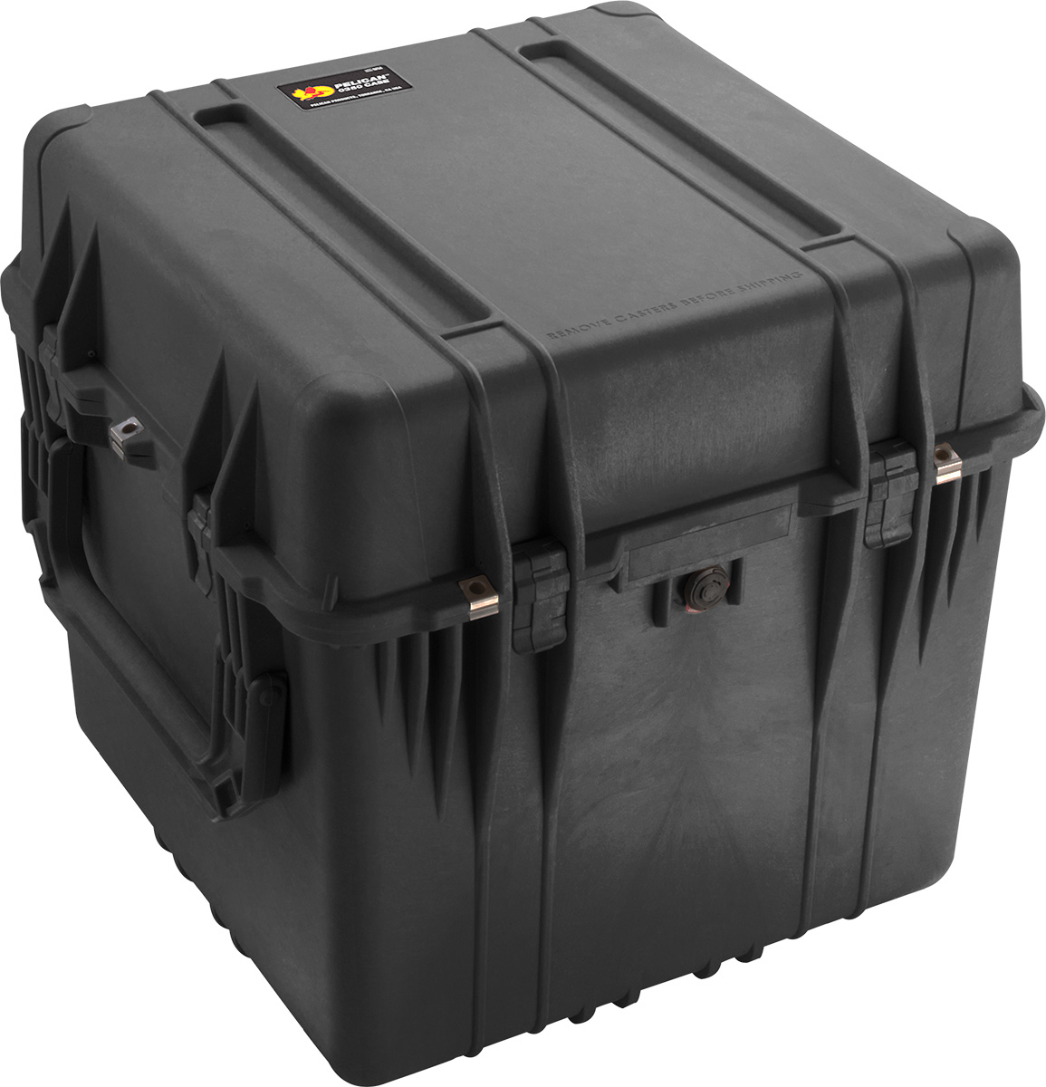 pelican 0350 rugged electronics hard case