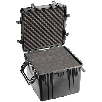 pelican 0350 tough equipment transport case