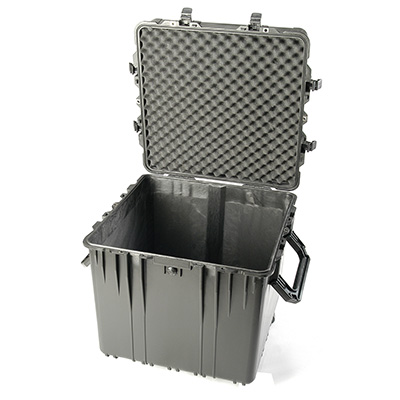 pelican 0370 survival case