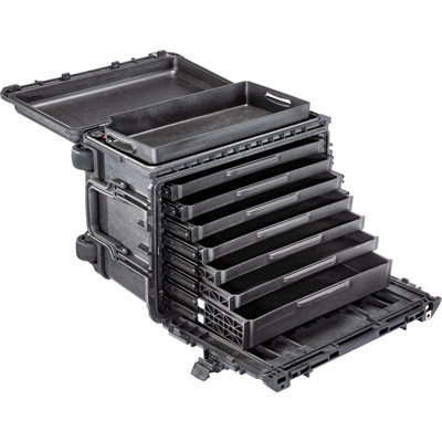 pelican 0450 protector drawer case