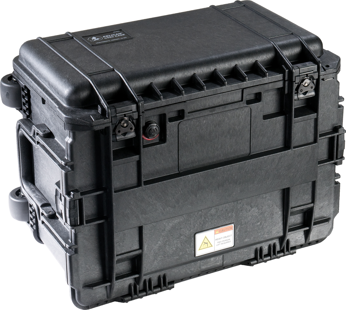pelican 0450 protector tool chest