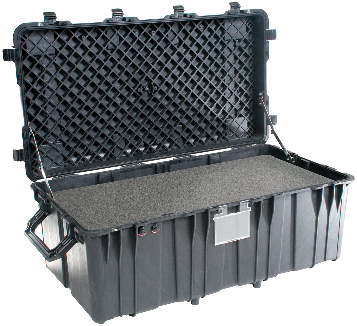 pelican 0550 protective equipment transport case