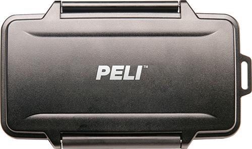 pelican 0915 sd compactflash cf card case