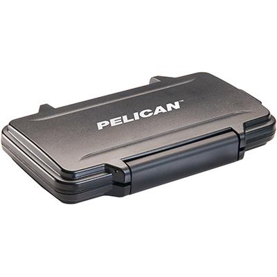pelican 0915 memory card hard camera case