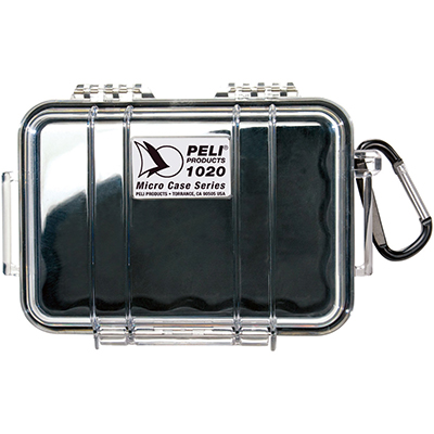 peli products small usa made hard case