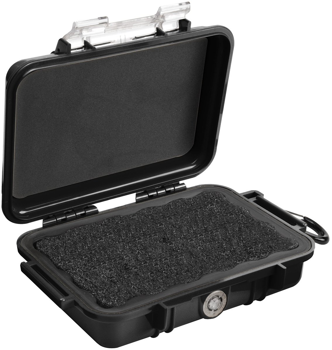 pelican 1020 plastic hard watertight case