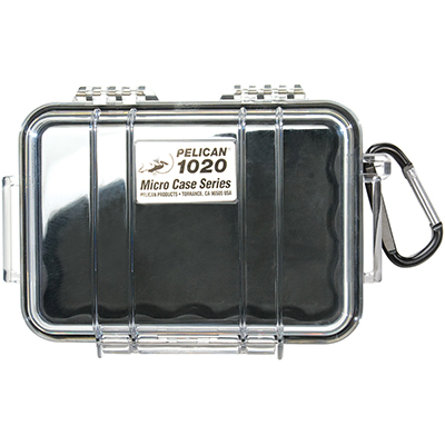 pelican 1020 waterproof plastic hard watertight case
