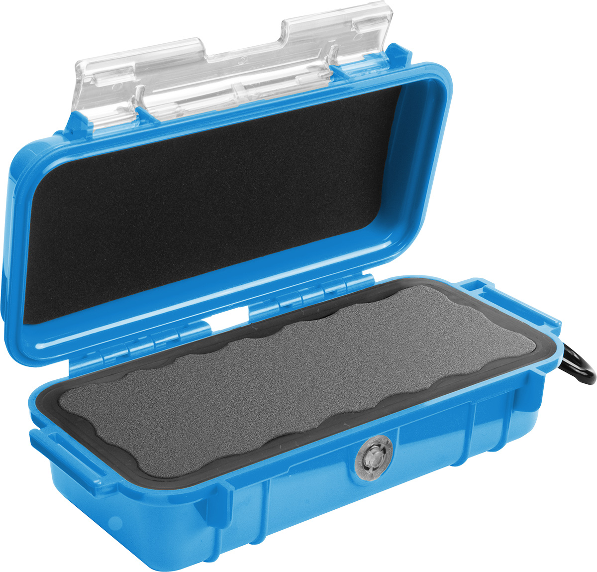 pelican 1030 micro case series