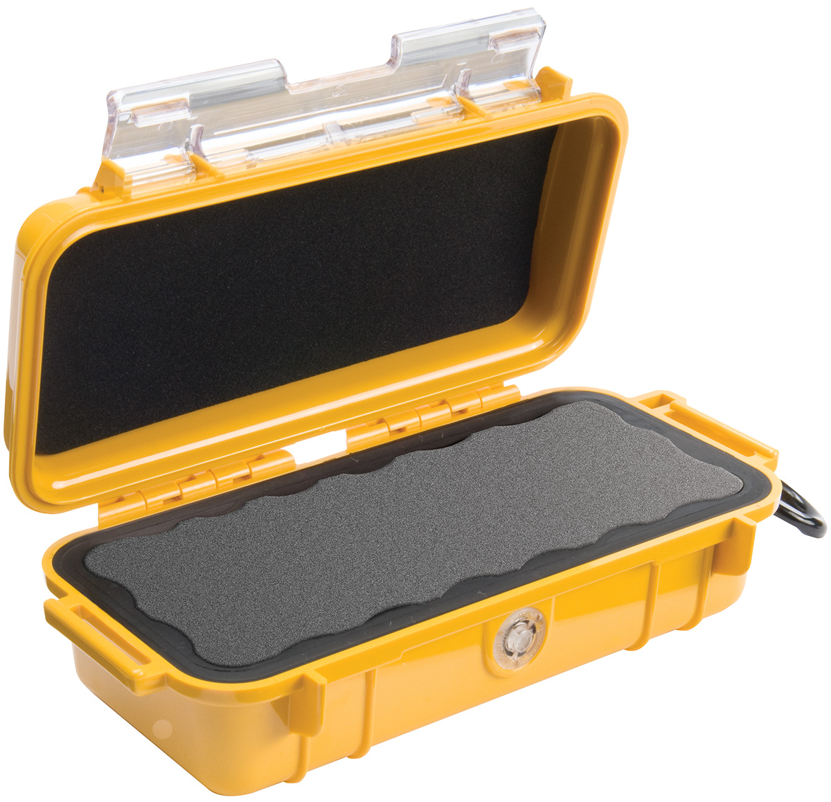 pelican 1030 watertight hard protective case