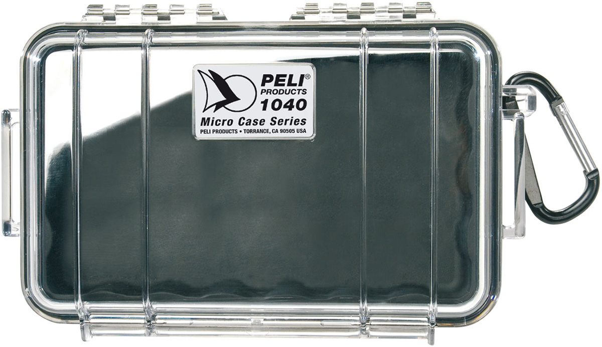 peli 1040 pelicase hard pocket case