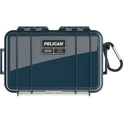 pelican 1050 indigo waterproof case