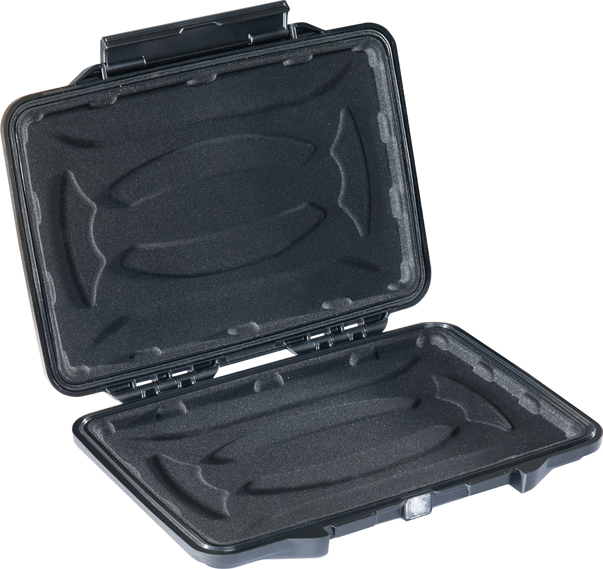 pelican 1055cc crush resistant tablet case